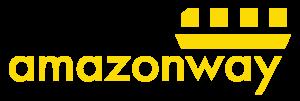 Amazonway